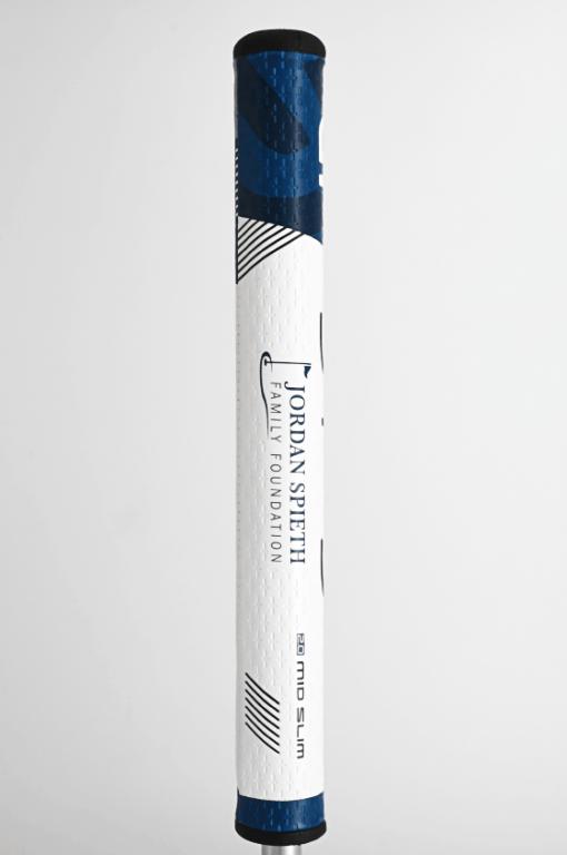 Jordan Spieth Foundation Limited Edition Putter Grip