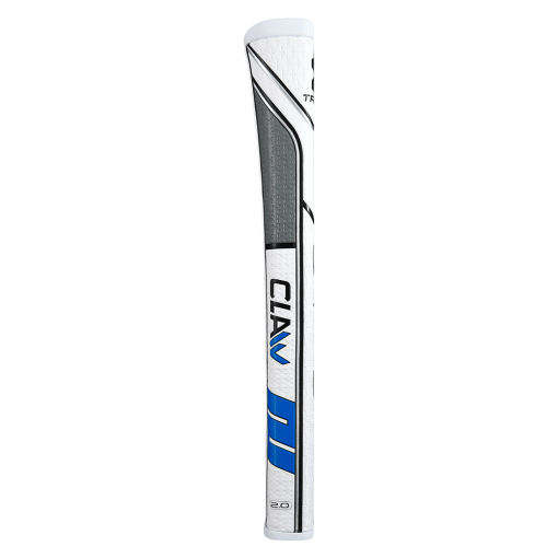 SuperStroke Traxion™ Claw 2.0 - Blue - Side