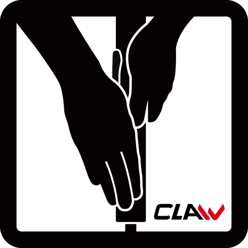 SuperStroke Traxion™ Claw
