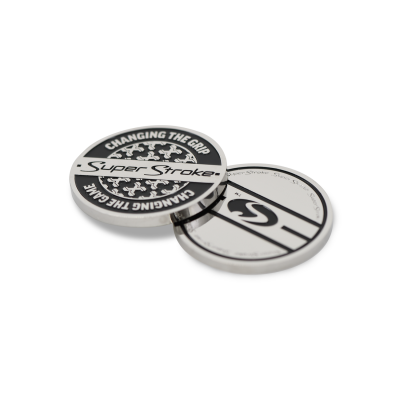 SuperStroke Traxion Ball Marker
